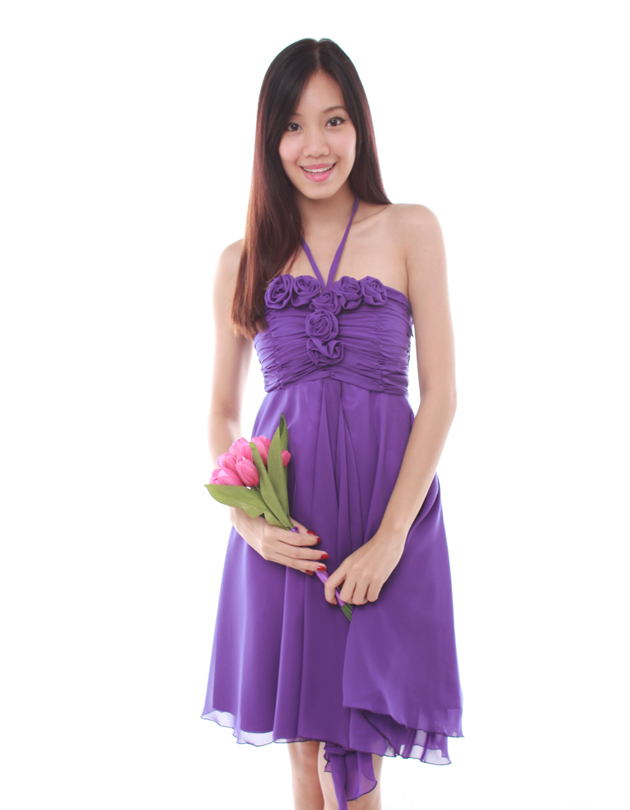 Bridesmaid Dresses Online Shop Singapore - Mother Of The Bride Dresses