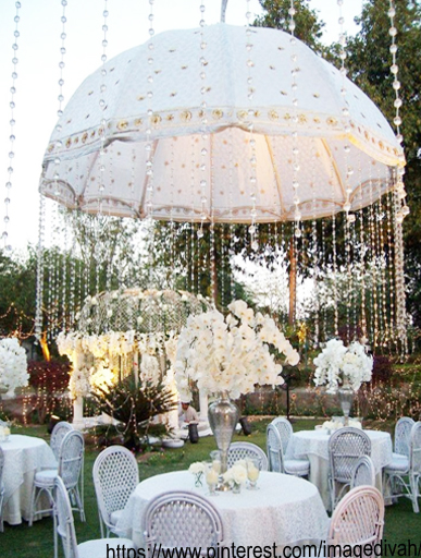 Most Singaporean S Would Depend On The Red Packets Received To Help Cover Wedding Venue Cost Which Normally Takes Up A Huge Chunk Of